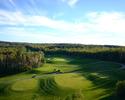 Prince Edward Island-Golf outing-Andersons Creek Golf Club North Shore