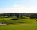 Prince Edward Island-Golf vacation-Andersons Creek Golf Club North Shore