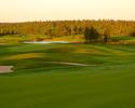 Prince Edward Island-Golf expedition-Andersons Creek Golf Club North Shore
