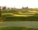 Prince Edward Island-Golf travel-Andersons Creek Golf Club North Shore
