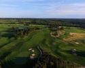 Prince Edward Island-Golf trek-Andersons Creek Golf Club North Shore