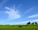 Prince Edward Island-Golf trip-Andersons Creek Golf Club North Shore