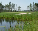 Prince Edward Island-Golf outing-Avondale Golf Course East