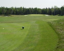 Prince Edward Island-Golf trek-Avondale Golf Course East