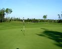 Prince Edward Island-Golf holiday-Avondale Golf Course East