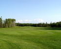 Prince Edward Island-Golf expedition-Avondale Golf Course East