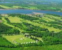 Prince Edward Island-Lodging tour-Brudenell Chalets East