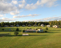 Prince Edward Island-Lodging travel-Brudenell Chalets East