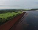 Prince Edward Island-Golf outing-Belfast Highland Greens East