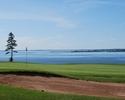 Prince Edward Island-Golf weekend-Belfast Highland Greens East