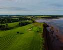 Prince Edward Island-Golf tour-Belfast Highland Greens East