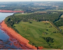Prince Edward Island-Golf excursion-Belfast Highland Greens East