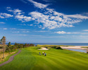 Prince Edward Island-Golf outing-The Links at Crowbush Cove East