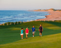 Prince Edward Island-Golf excursion-The Links at Crowbush Cove East