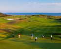 Prince Edward Island-Golf vacation-The Links at Crowbush Cove East