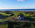 Prince Edward Island-Golf weekend-The Links at Crowbush Cove East