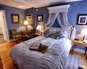 Prince Edward Island-Lodging trek-Charlotte s Rose Inn