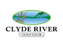 Prince Edward Island-Golf holiday-Clyde River Golf Country Club Central