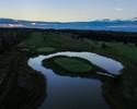Prince Edward Island-Golf trip-Clyde River Golf Country Club Central