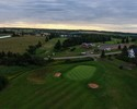 Prince Edward Island-Golf expedition-Clyde River Golf Country Club Central