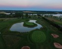 Prince Edward Island-Golf weekend-Clyde River Golf Country Club Central