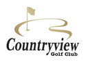Prince Edward Island-Golf travel-Countryview Golf Course Central