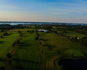 Prince Edward Island-Golf weekend-Countryview Golf Course Central