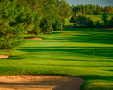 Prince Edward Island-Golf holiday-Countryview Golf Course Central