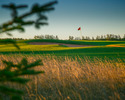Prince Edward Island-Golf outing-Countryview Golf Course Central