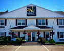 Prince Edward Island-Lodging tour-Quality Inn Suites Cornwall Central