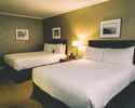 Prince Edward Island-Lodging tour-The Hotel on Pownal Central