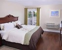 Prince Edward Island-Lodging trip-Canada s Best Value Inn Suites Central