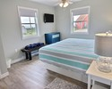 Prince Edward Island-Lodging excursion-Cavendish Bosom Buddies Cottages Suites North Shore