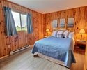 Prince Edward Island-Lodging travel-Cavendish Bosom Buddies Cottages Suites North Shore