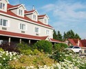 Prince Edward Island-Lodging expedition-Stanley Bridge Country Resort