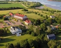 Prince Edward Island-Lodging holiday-Stanley Bridge Country Resort