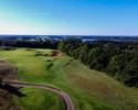 Prince Edward Island-Golf travel-Dundarave Golf Course East
