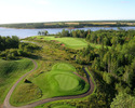 Prince Edward Island-Golf vacation-Dundarave Golf Course East