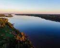 Prince Edward Island-Golf weekend-Dundarave Golf Course East