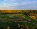 Prince Edward Island-Golf expedition-Eagles Glenn Golf Resort North Shore