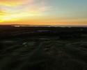 Prince Edward Island-Golf outing-Eagles Glenn Golf Resort North Shore