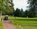Prince Edward Island-Golf expedition-Forest Hills Golf Course North Shore