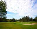 Prince Edward Island-Golf vacation-Forest Hills Golf Course North Shore