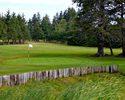 Prince Edward Island-Golf trip-Forest Hills Golf Course North Shore
