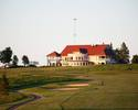 Prince Edward Island-Golf holiday-Fox Meadow Golf Course Central