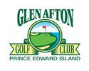 Prince Edward Island-Golf vacation-Glen Afton Golf Club Central