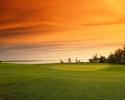 Prince Edward Island-Golf excursion-Glen Afton Golf Club Central
