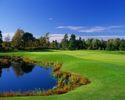 Prince Edward Island-Golf expedition-Glen Afton Golf Club Central