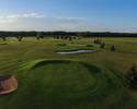 Prince Edward Island-Golf tour-Glen Afton Golf Club Central