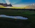 Prince Edward Island-Golf weekend-Glen Afton Golf Club Central